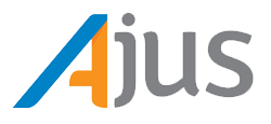 AJUS Software Jurídico