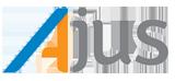 Software Jurídico AJUS: controle seus processos