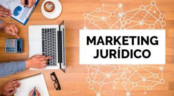 Marketing Jurídico: Os limites da publicidade na advocacia.